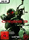 Crysis 3 [PC Origin Code]