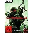 Crysis 3 [PC Origin Code]
