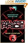 Underwater and Safari Adventures (The...