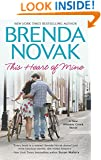 This Heart of Mine (A Whiskey Creek Novel Book 8)
