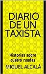 Diario de un taxista: Historias sobre...