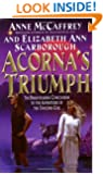 Acorna's Triumph (Acorna series)