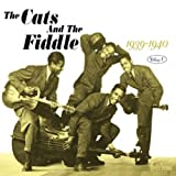 echange, troc The Cats And The Fiddle - We Cats Will Sing For You 1939-1940/Vol.1