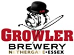Growler Brewery Gift Beer Pack, Pentl...