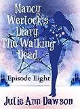 Nancy Werlock's Diary: The Walking Dead