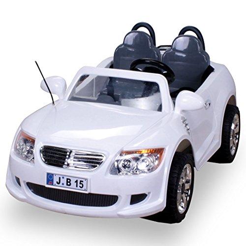 elektroauto 2 sitzer preisvergleiche erfahrungsberichte. Black Bedroom Furniture Sets. Home Design Ideas