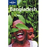 Bangladesh (Lonely Planet Country Guides)by Stuart John Butler