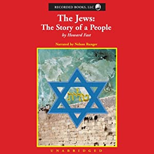 The Jews Audiobook