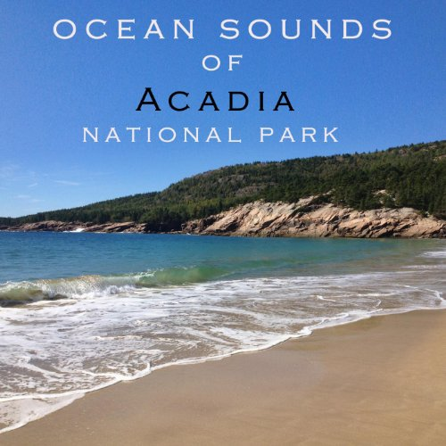 ocean-sounds-of-acadia-national-park