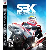 Sbk Superbike World ChampionshipTommo Inc�ɂ��
