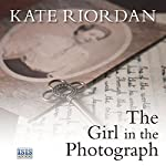 The Girl in the Photograph | Kate Riordan