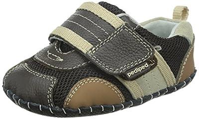 pediped Originals Adrian Sneaker (Infant)