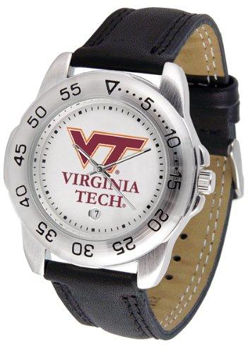 Virginia Tech Hokies Sports Watch