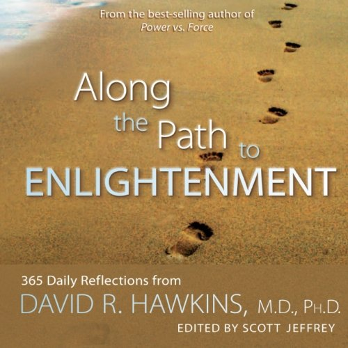 Along the Path to Enlightenment