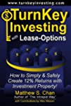 TurnKey Investing with Lease-Options:...