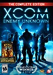 XCOM: Enemy Unknown - The Complete Ed...