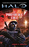 Halo : le Protocole Cole