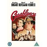 Casablanca [1942] [DVD]by Humphrey Bogart