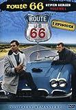 Route 66: Super Series, Volume One