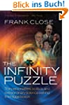 The Infinity Puzzle: The personalitie...