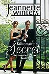 The Billionaire's Secret: Betting On...