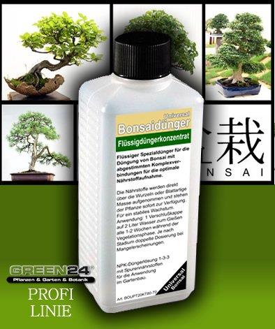 alta-tecnologia-liquid-universal-bonsai-fertilizantes-npk-suelo-de-hojas-plant-root-comida-para-de-a