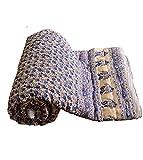 RajasthaniKart Double Bed - Jaipuri Rajai/Quilt