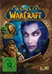 World of Warcraft (WoW) Gold inkl. Bu...