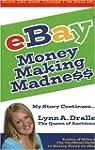 More 100 Best Things I've Sold on eBa...