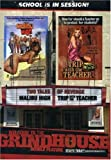 Malibu High (1979) / Trip With The Teacher