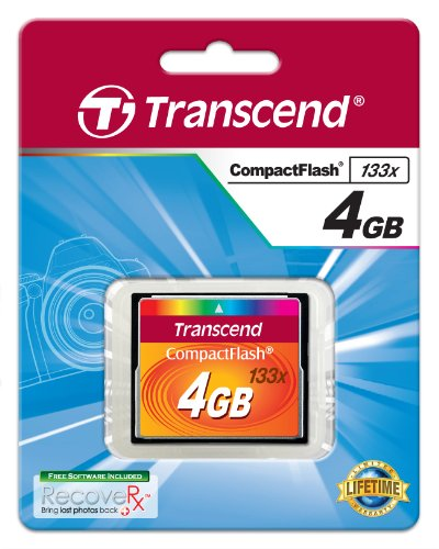 Transcend-4GB-133X-CF-Memory-Card