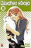 Binetsu shojo, Tome 8 (French Edition) (2809402817) by Kaho Miyasaka