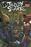 Teddy Scares Volume 2