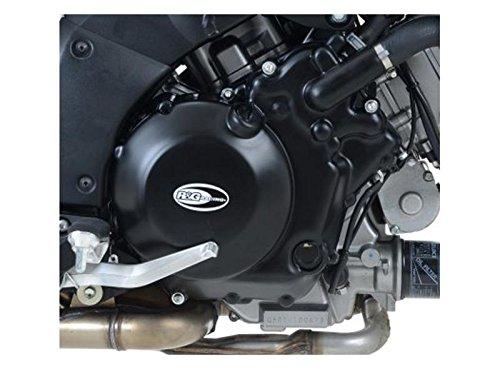 Couvre-carter droit R&G SUZUKI 1000 V-STROM - 4450274