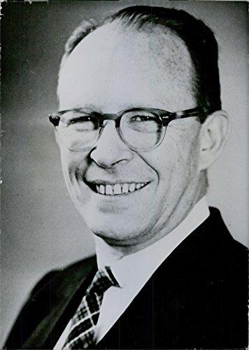 Willard F. Libby - Facts