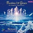 Realms of Grace