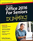 Office 2016 ..
