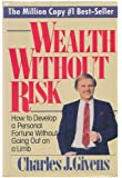 Wealth Without Risk