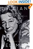 Lillian Hellman: A Life with Foxes and Scoundrels