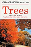 Trees (A Golden Guide from St. Martin's Press)