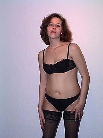 sexy girls ziehen sich aus