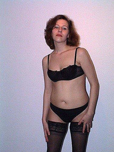 sexy nackte mädchen geile erotik