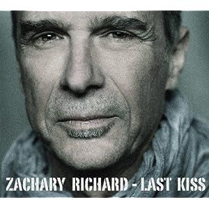 Zachary Richard - 癮 - 时光忽快忽慢,我们边笑边哭!