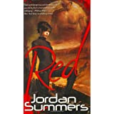 Red (Dead World, Book 1) ~ Jordan Summers