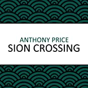 Sion Crossing | [Anthony Price]