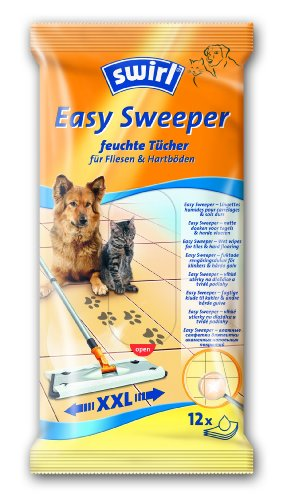 easy-sweeper-feuchte-tucher-fur-fliesen
