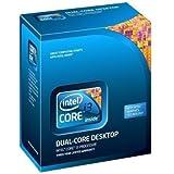 Intel Core i3-560 Processor 3.33 GHz 4 MB Cache Socket LGA1156