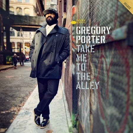 take-me-to-the-alley-deluxe-cd-dvd