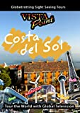 Vista Point Costa Del Sol Spain [DVD] [NTSC]