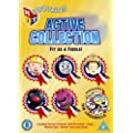 Hit's Favourites - Active Collection [DVD]